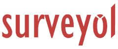 Surveyol Online Survey Tool